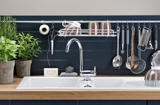 petits-trucs-pour-moderniser-votre-cuisine