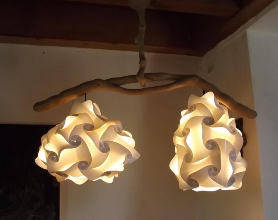 www.lampart.fr