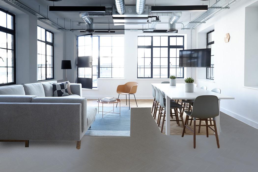 d co b ton min ral du sol au plafond pour votre int rieur. Black Bedroom Furniture Sets. Home Design Ideas