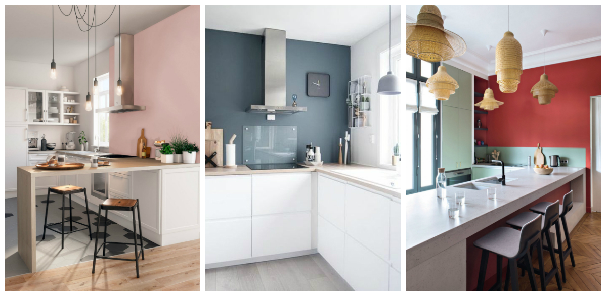 couleurs-cuisine-decoration-rose-bleugris-rouge