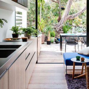 cuisine-ouverte-exterieur-nature