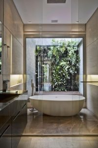 salle-de-bain-nature