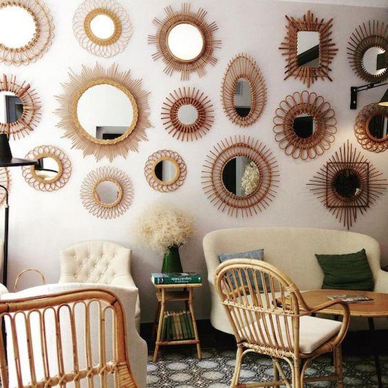 miroirs-rotin-decoration-tendance